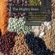 The mighty bean : 100 easy recipes that are good for your health, the world, and your budget
