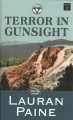 Terror in gunsight
