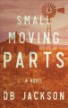 Small moving parts