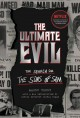 The ultimate evil : the search for the Sons of Sam