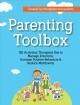 Parenting toolbox : 125 activities therapists use to manage emotions, increase positive behaviors & reduce meltdowns
