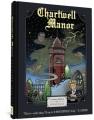 Chartwell Manor : a comics memoir