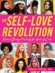 The Self-Love Revolution