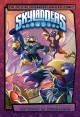 Skylanders. Spyro & friends