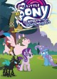 My Little Pony. Vol. 12, To where and back again