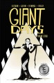 Giant days. Volume seven