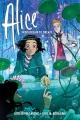 Alice : from dream to dream