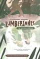 Lumberjanes. The infernal compass