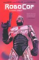 Robocop : Citizens Arrest