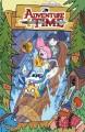 Adventure time. Volume 16
