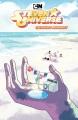 Steven Universe. 9, Cherished memories