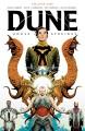 Dune. House Atreides. Volume 1