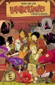 Lumberjanes. Vol. 19, A summer to remember