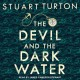 The devil and the dark water