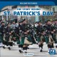 The Story Behind St. Patrick