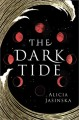 The dark tide