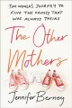 The other mothers : two women's journey to find the family that was always theirs