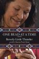 One bead at a time : a memoir