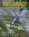 Megabugs