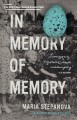 In memory of memory : a romance