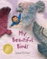 IYN: My beautiful birds