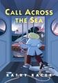 Call across the sea