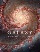 Galaxy : mapping the cosmos