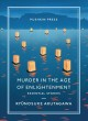 Murder in the age of enlightenment : essential stories
