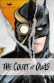 Batman : the court of Owls