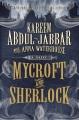 Mycroft and Sherlock : a novel