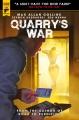 Quarry's War