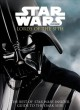 Star Wars Insider lords of the Sith : the best of Star Wars Insider guide to the Dark Side.