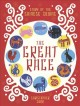 The great race : story of the Chinese zodiac