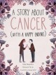 A story about cancer (with a happy ending)