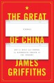 The great firewall of China : how to build and control an alternative version of the internet
