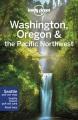 Washington, Oregon & the Pacific Northwest.