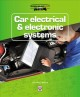 Car electrical & electrical systems