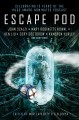 Escape pod : the science fiction anthology