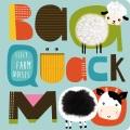 Baa quack moo