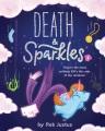 Death & Sparkles. [Book 1]