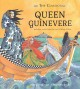 Queen Guinevere and other stories from the court of King Arthur