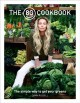 The 8G cookbook : the simple way to get your greens