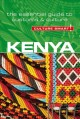 Kenya : the essential guide to customs & culture