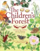The children's forest : stories & songs, wild food, crafts & celebrations all year round