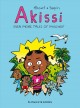 Akissi : even more tales of mischief