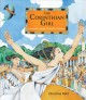The Corinthian Girl: Champion Athlete of Ancient Olympia