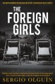 The foreign girls