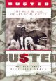 Busted : the rise & fall of Art Schlichter