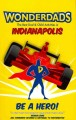 WonderDads, the best dad/child activities in Indianapolis