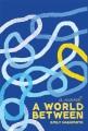 A World Between
